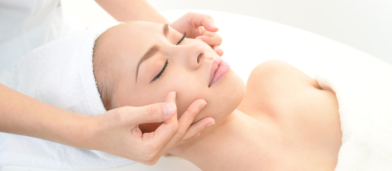 limpeza de pele dermatológica drenaclinic lisboa