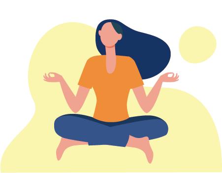 Com LIPEDEMA – corpo e mente sãos
