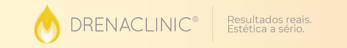 drenaclinic estética médica especializada