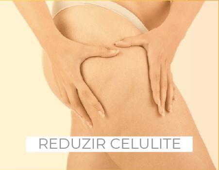 tratamentos redução de celulite Drenaclinic Lisboa