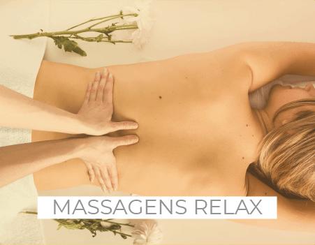 tratamentos massagens relaxantes drenaclinic lisboa