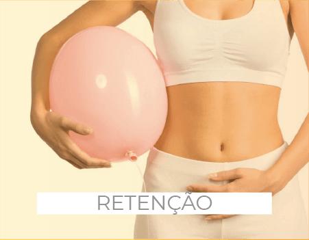 tratamento retenção de líquidos drenaclinic lisboa