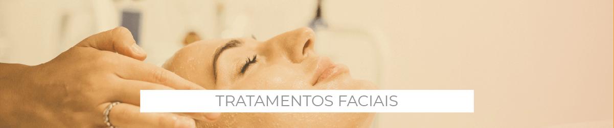 tratamentos faciais drenaclinic clínica de estética lisboa