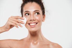 limpeza de pele dermatológica drenaclinc lisboa