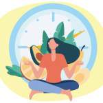 """Jejum Intermitente: será que o """"corpo do verão"""" vale a sua saúde pelo resto do ano?"""