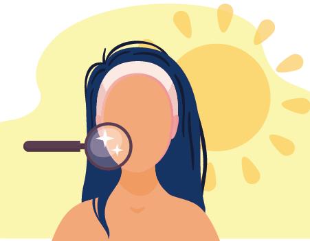 TUDO O QUE PRECISA SABER SOBRE… cuidados com a pele no Verão